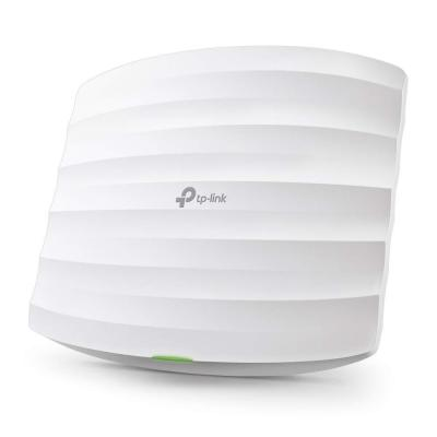 TP-Link EAP225 Access Point Wi-Fi AC1350 Dual Band Wireless AP