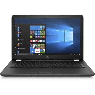 HP 15-bw078nl Notebook