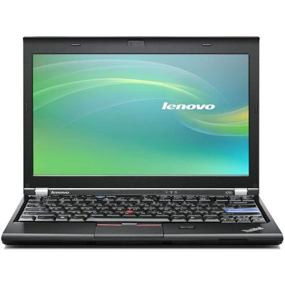 Lenovo ThinkPad X220 12