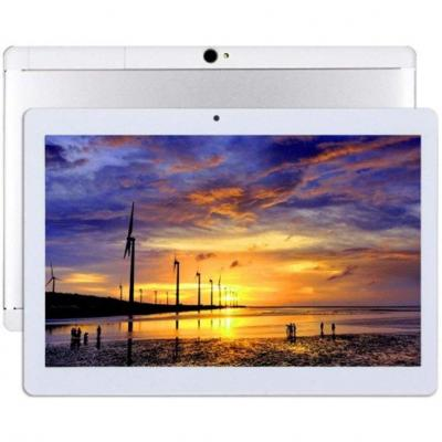 Tablet Android Da 10 Pollici